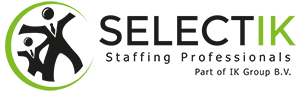 SELECTIK Logo